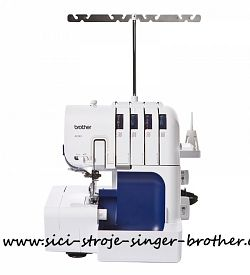 Overlock Brother M3034D